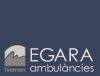 Logotip Egara