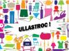 ULLASTROC