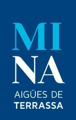logo Mina