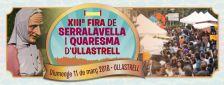 Serralavella 2018