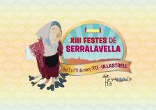 Festes de Serralavella