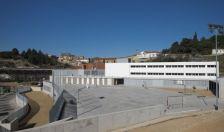 Escola Serralavella
