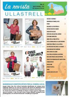Revista Ullastrell