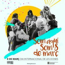 cartell dones