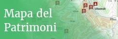 Mapa-patrimoni