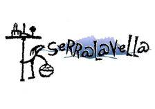 logo serralavella